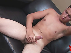 Broke Straight Boys - Dakota Vale